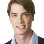 Michael Wiebe2